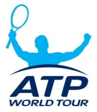 Partners: Association of Tennis Professionals (ATP)