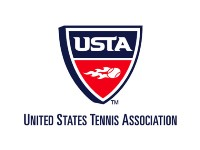 Partners: United States Tennis Association (USTA)